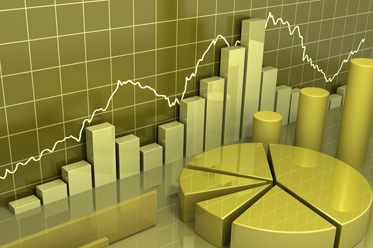 Czy FOMC da impuls dolarowi?