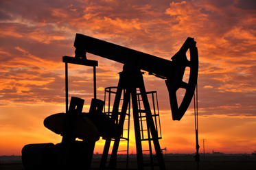 Prognozy kolejnego rekordu produkcji ropy naftowej z łupków w USA