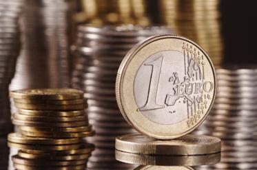 PLN odbija, decyzje Fitch/S&P po sesji