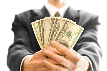 Powell puszcza oczko rynkom. Co z inflacją w USA?