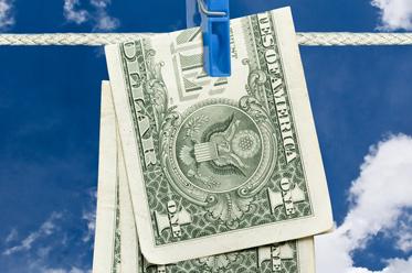 Inflacja bazowa w USA zmniejsza spekulacje na głębsze cięcie stóp