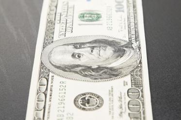 Równia pochyła na walutach EM