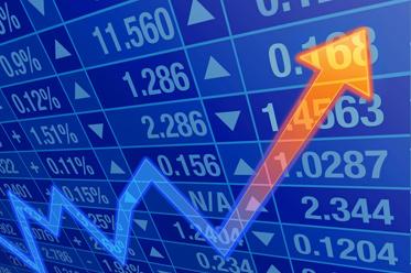 Najlepszy kwartał na giełdzie, najgorszy gospodarczo