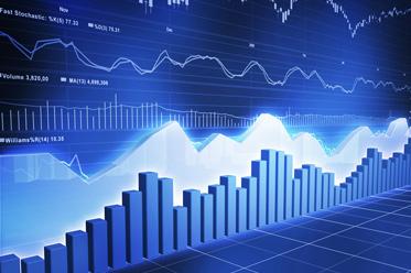Rynek wycenia Fed i Evergrande