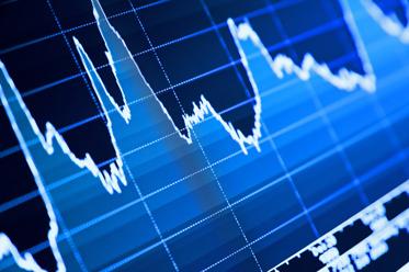 Niezdecydowanie na rynku akcji