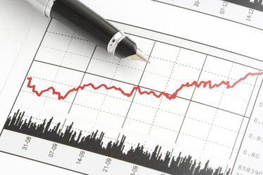 Czy minutes Fed potwierdzą kolejne obniżki?