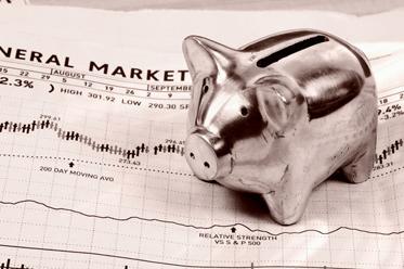 Uwaga skupiona na decyzji FOMC