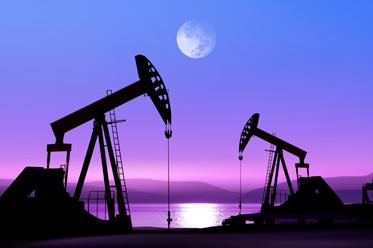 Tydzień rozpoczęty delikatną zwyżką cen ropy