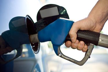 Obawy o istotny spadek importu ropy naftowej do Chin