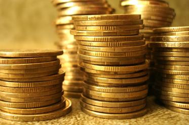 Dolar jeszcze straci, coraz ciekawsze perspektywy dla euro...