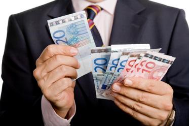 Czy EBC może jeszcze bardziej osłabić euro?