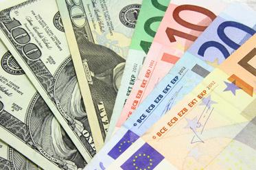 Fed w centrum uwagi na rynkach walut w tym tygodniu